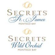 Secrets Hotel Montego Bay