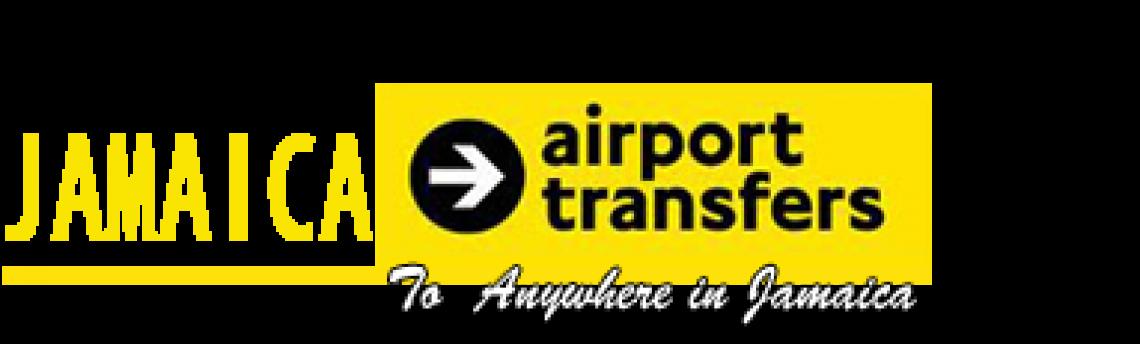 Airport Transportation Services Jamaica