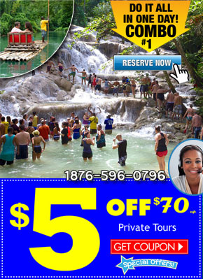 private taxi tours