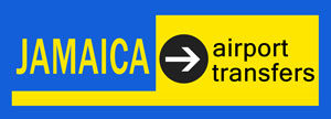 Airport transfers in Jamaica