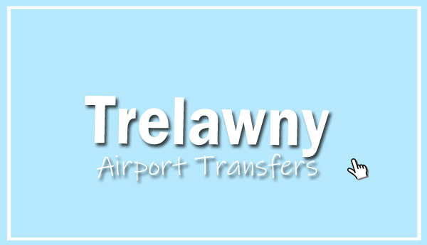 airport transfer to trelawny hotels